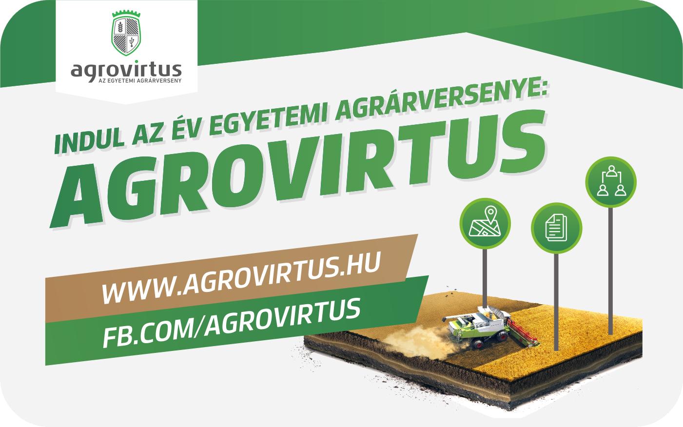 agrovirtus-1-GUT