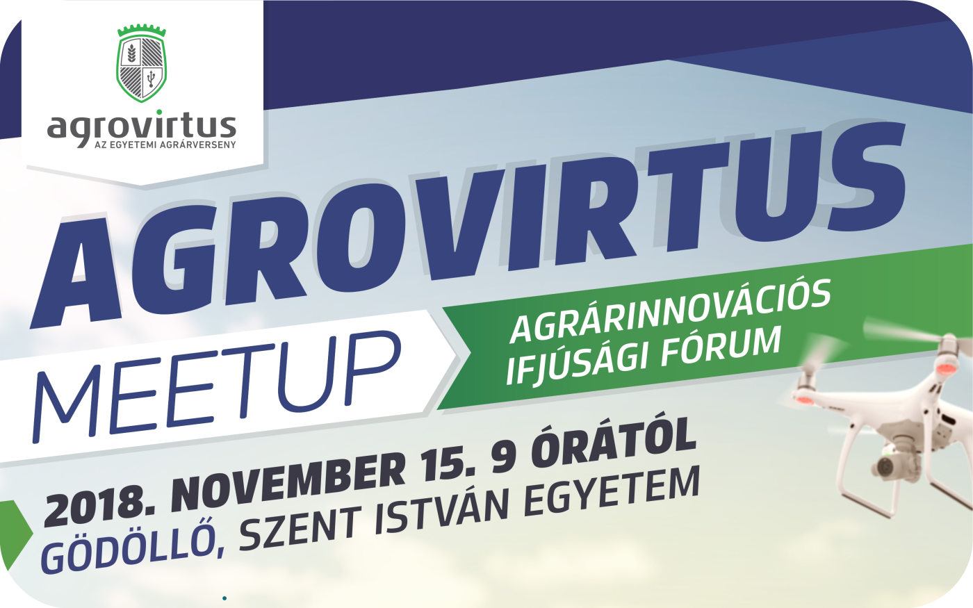 agrovirtus-2-GUT