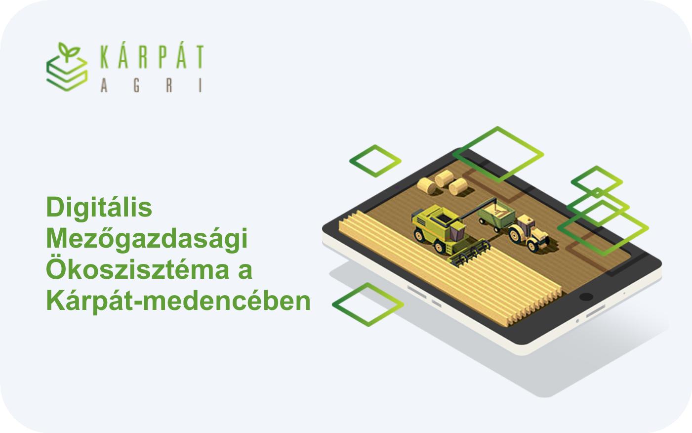 karpat-agri2-gut