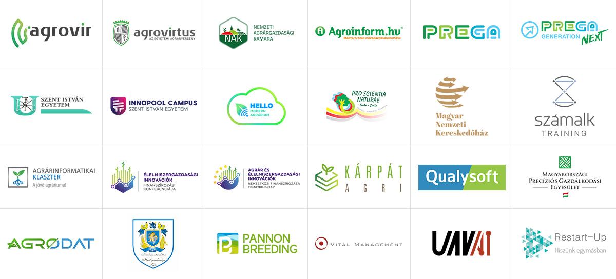 AgroStars_partnerek-03